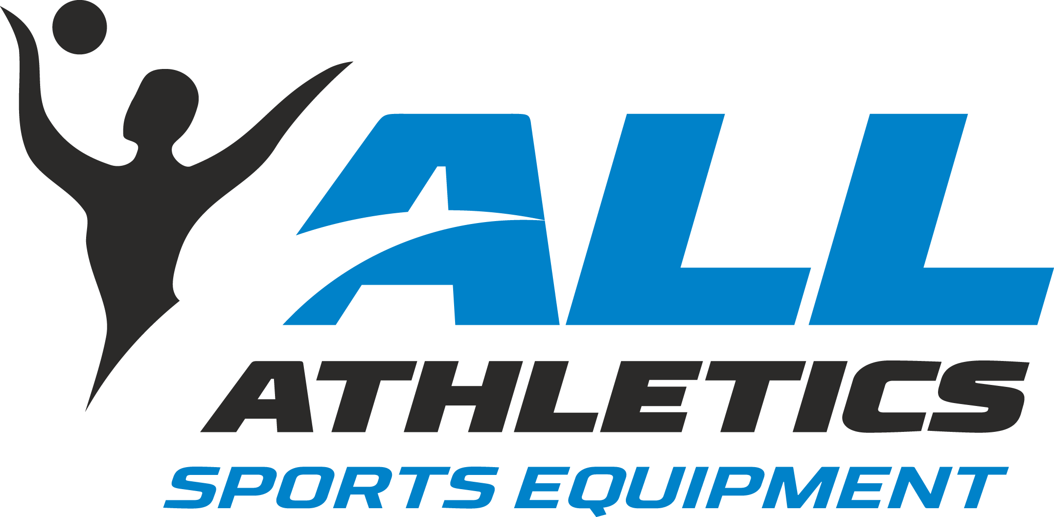 AllAthletics