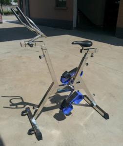 aqua equipment